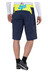 Fox Flexair DH Shorts Men navy